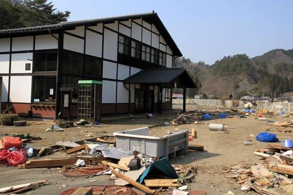 Tanohata-005.jpg