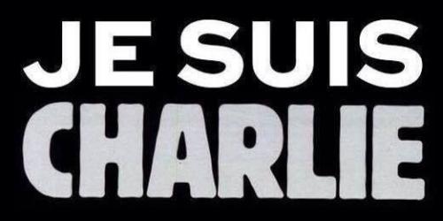 o-JE-SUIS-CHARLIE-LOGO-facebook.jpg