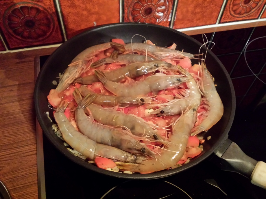 Fricassé de crevettes à la mauricienne 2.jpg