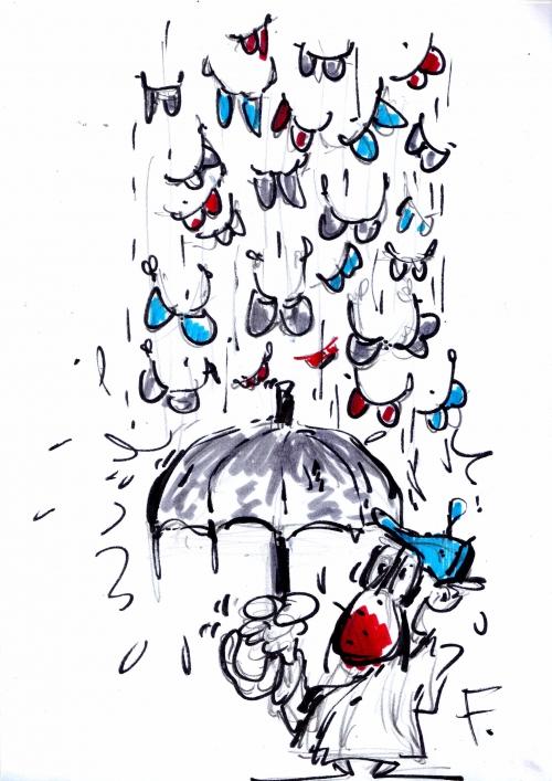 vendredi 13 déc  dessin de Fathy Bourayou 4.jpg
