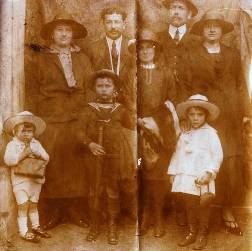 Famille Grangier.jpg