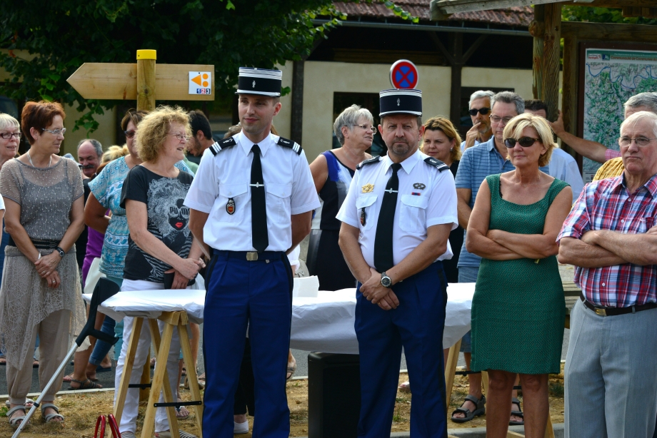 Inauguration place st pompon 069.JPG