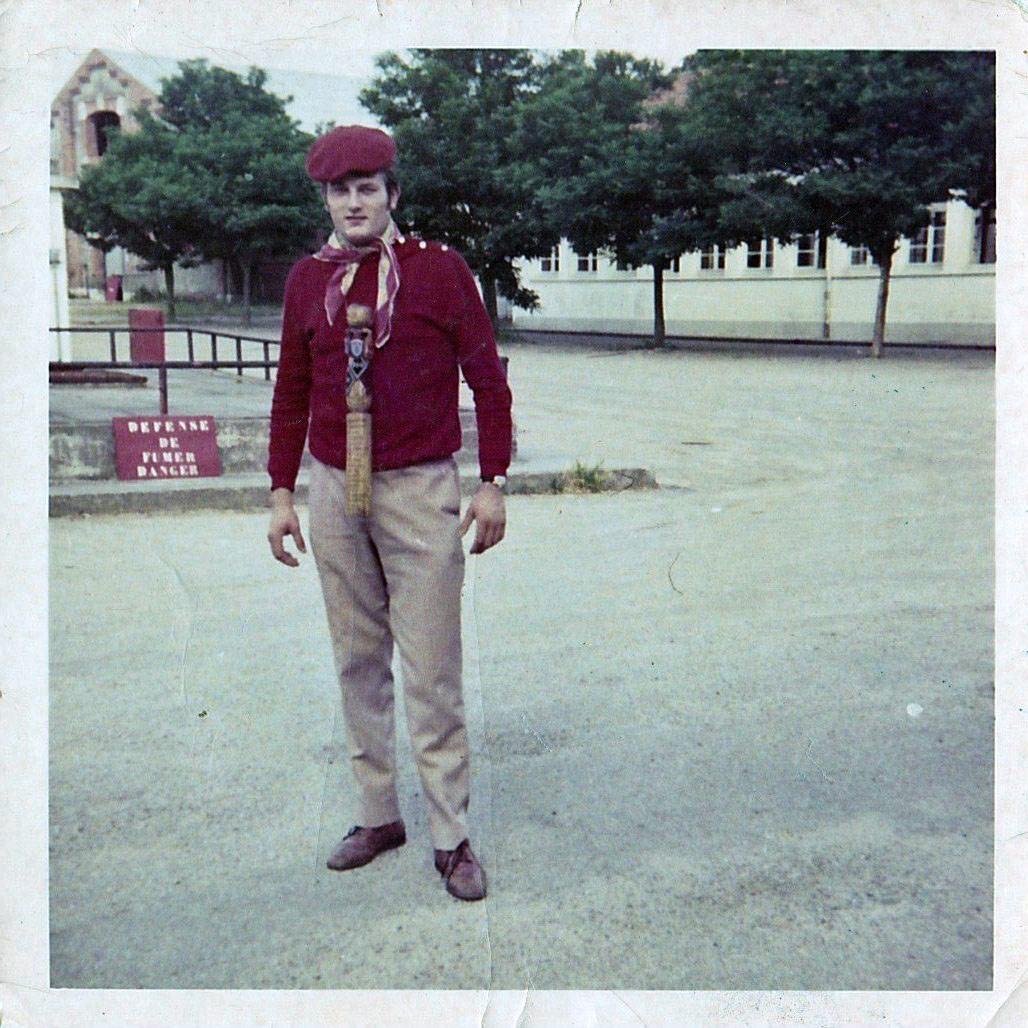 Jean Claude Dauriat.jpg