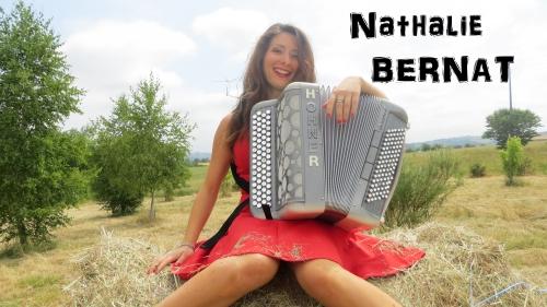 NATHALIE BERNAT.jpg