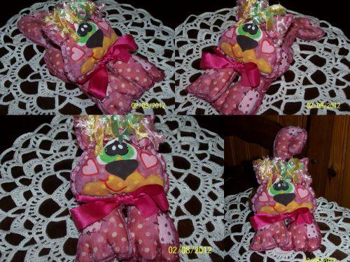 http://static.blog4ever.com/2008/11/258518/artfichier_258518_1104837_201208033053853.jpg