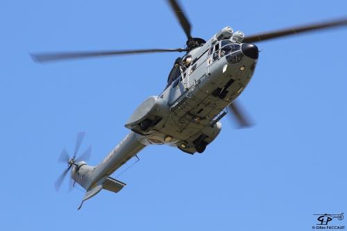 4938-2057-PO_Aerospatiale_SA332B-Super-Puma_cn2057_3281.JPG