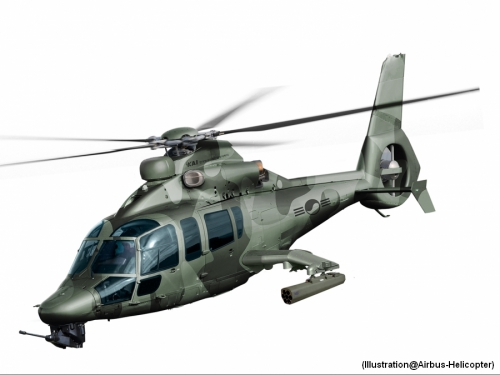 H155-@Airbus-Helicopter.jpg