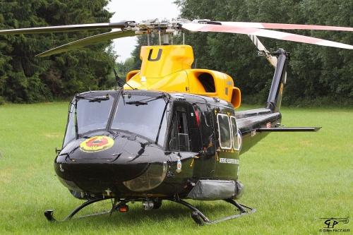ZJ-240-9999-1122.JPG