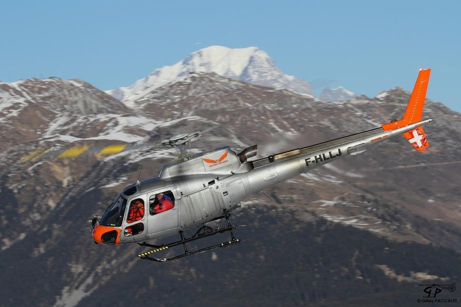 5076-F-HLLJ-1097.JPG