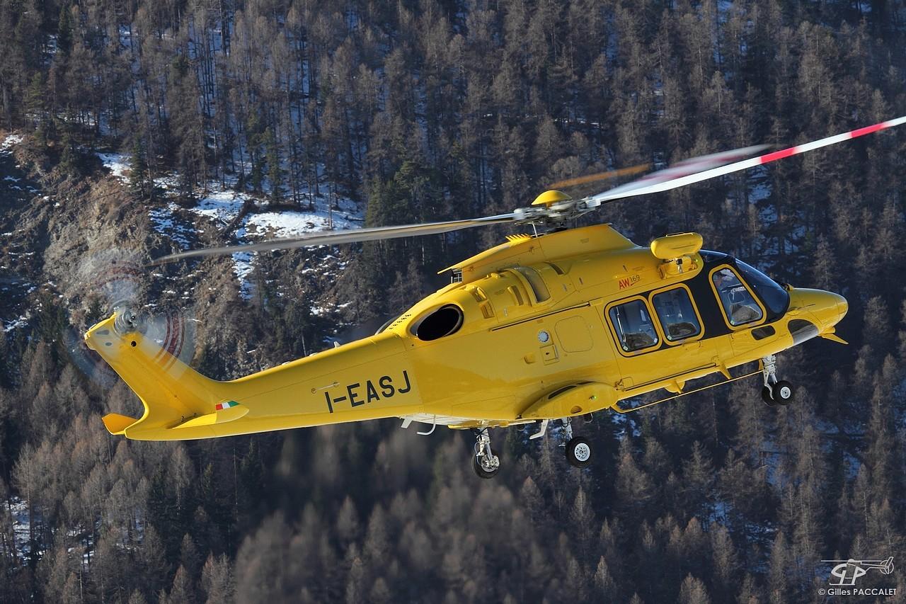 5088-I-EASJ-4975.JPG