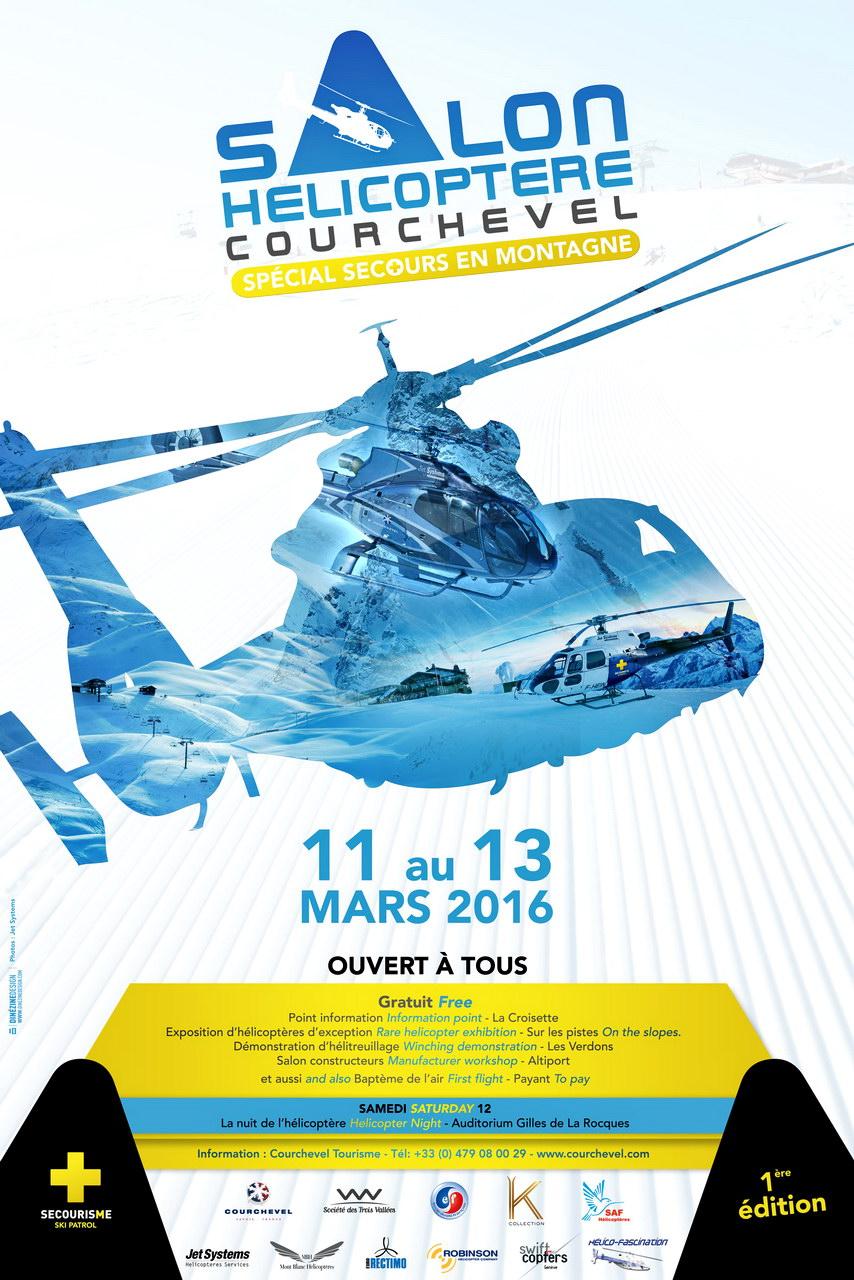 Affiche-salon-helicoptere-Couchevel_1280.jpg