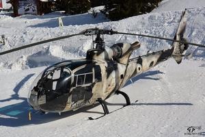 F-HGUN-0842.JPG