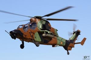 HA.28-08_Eurocopter_EC665-Tigre-HAD_cn5003_ET708-7979.JPG