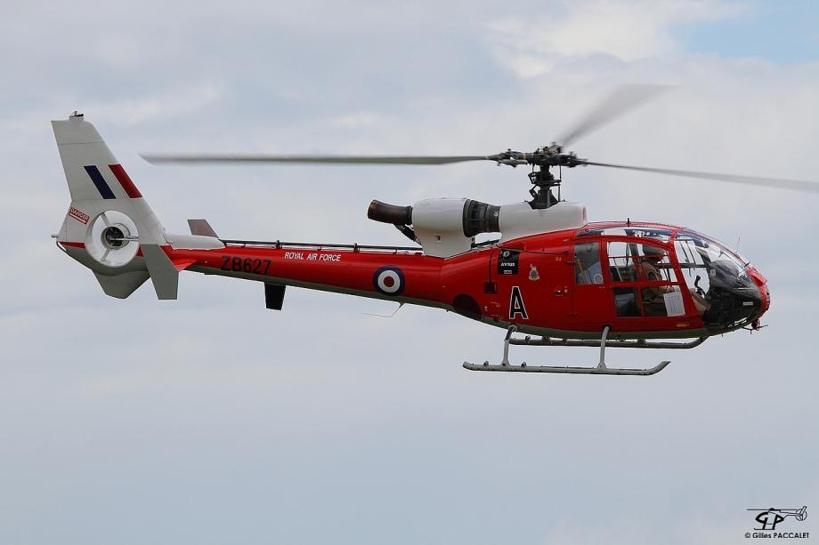 5136-ZB-627_Aerospatiale_SA341D-HT3_Gazelle_cn1914-0048.JPG