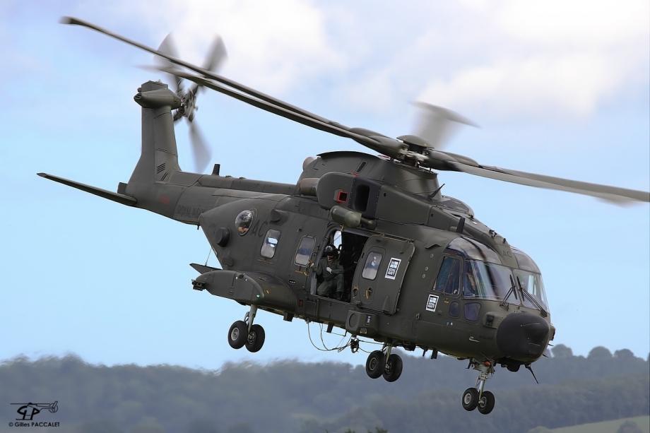 5145-ZJ-994_Agusta-Westland_EH101-HC3A_cn50121-AC-0397.JPG