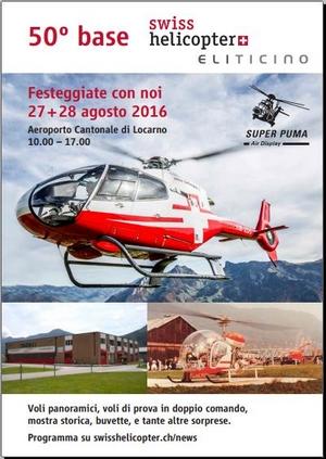 5146-JPO-Swiss-Helicopter.JPG