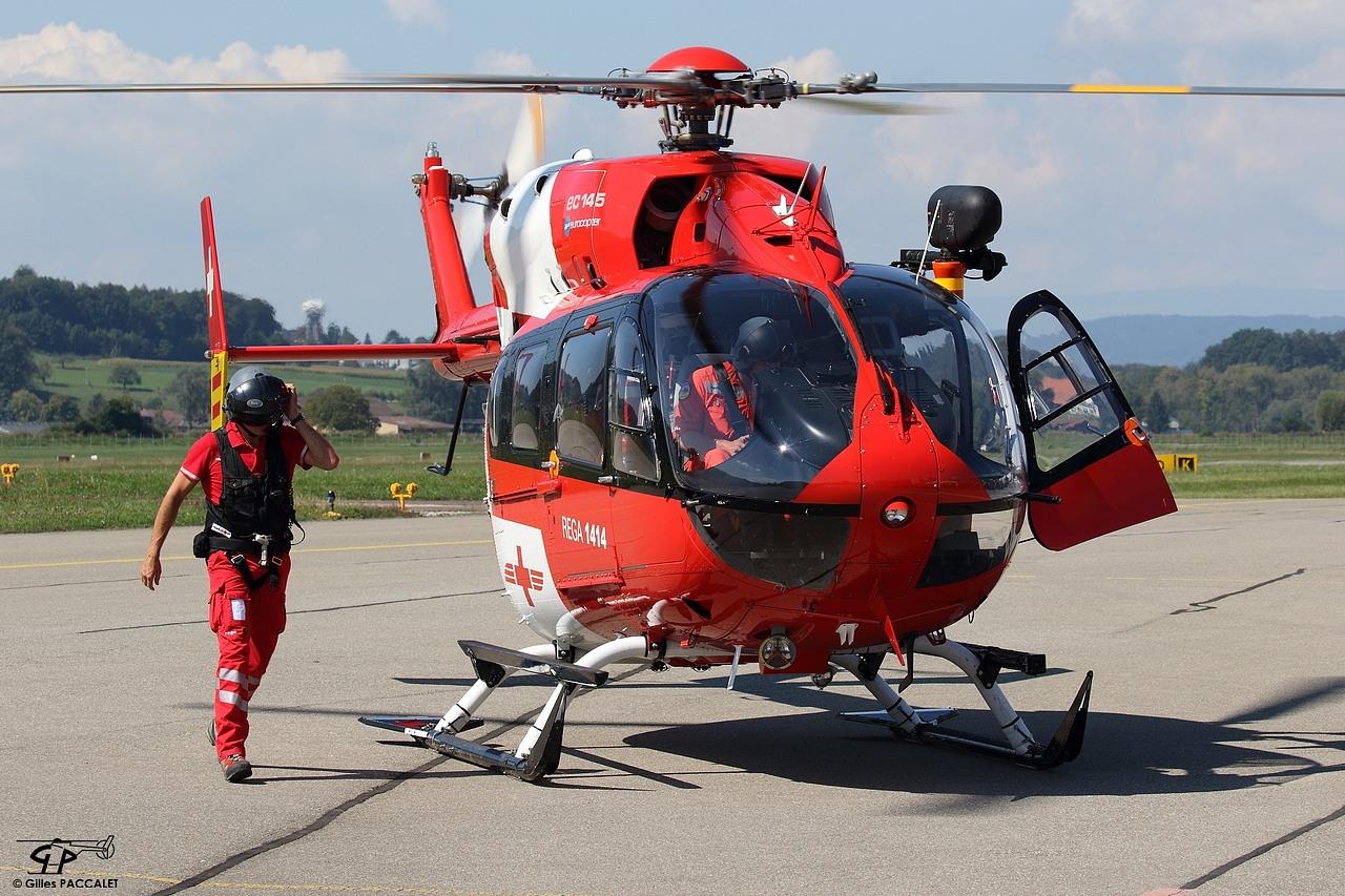 HB-ZRC_Eurocopter_EC145_cn9032-REGA-2016_09_10-063021005012-2129.JPG