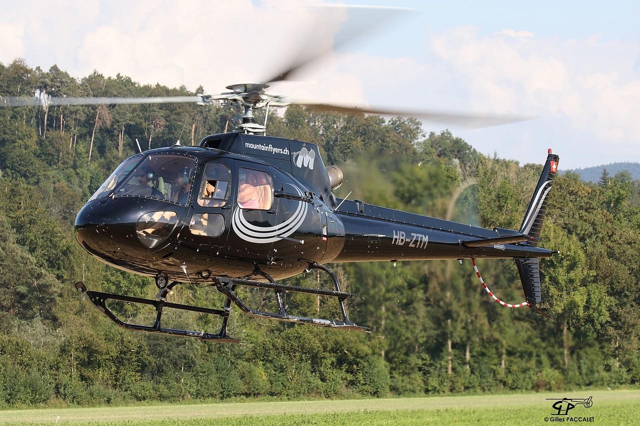 HB-ZTM-AS350B2-cn3816-2353.JPG