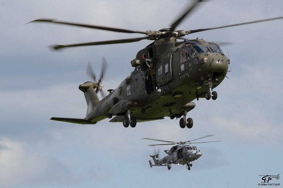 5145-ZJ-118_Agusta-Westland_EH101-HC3_cn50049-B-0664.JPG
