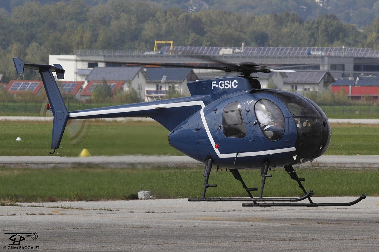 2950-F-GSIC_4594.JPG