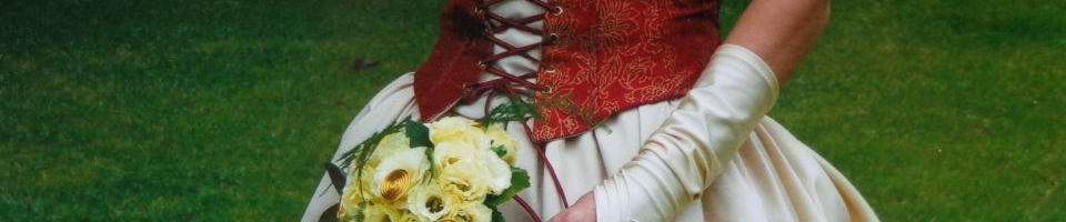 créatrice de bijoux , parures mariage et fantaisie