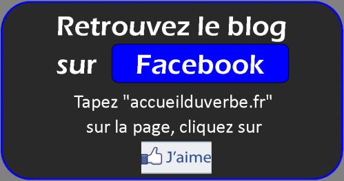 IM - Facebook.png