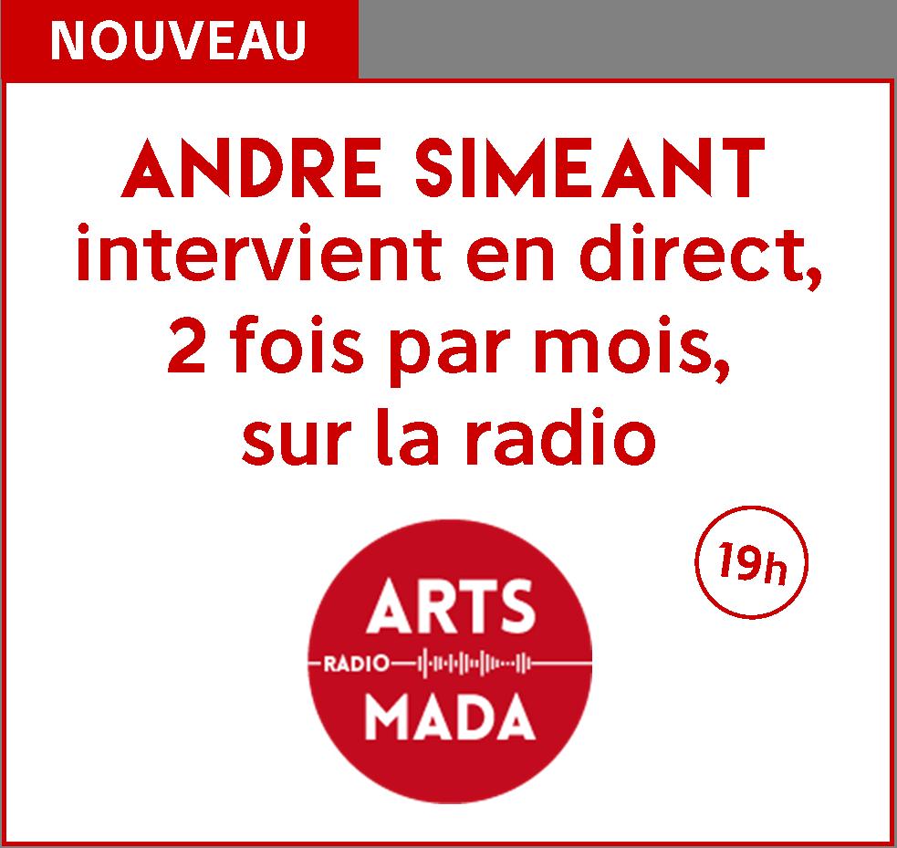 IM - Radio - sans date.png