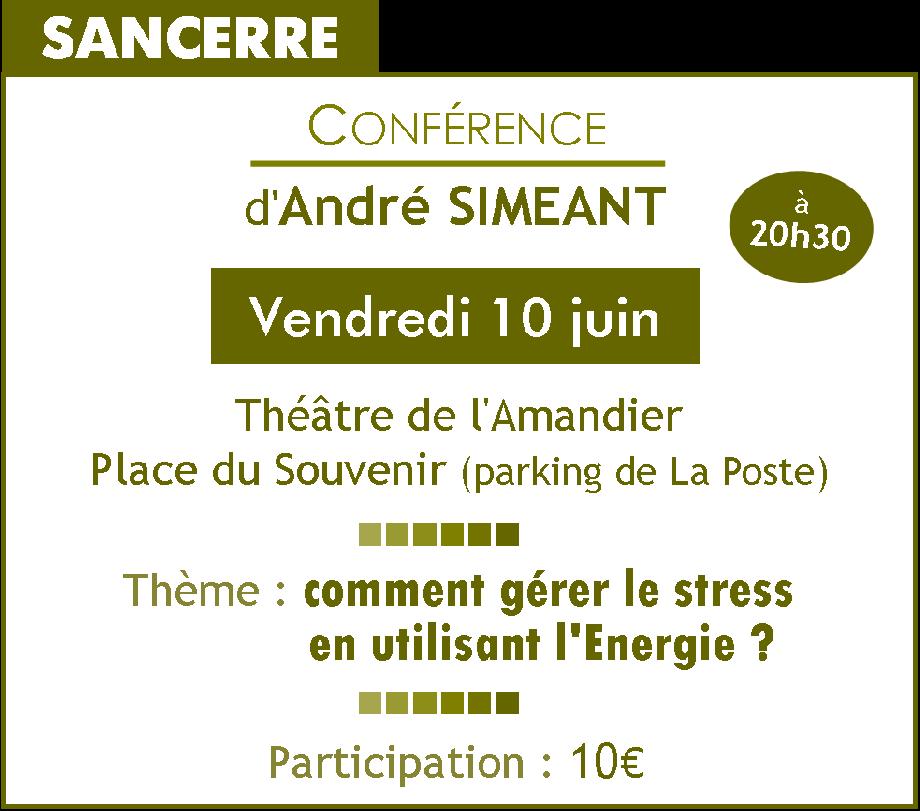 IM - Conférence à Sancerre.png