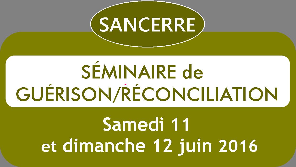 IM - Séminaire à Sancerre.png
