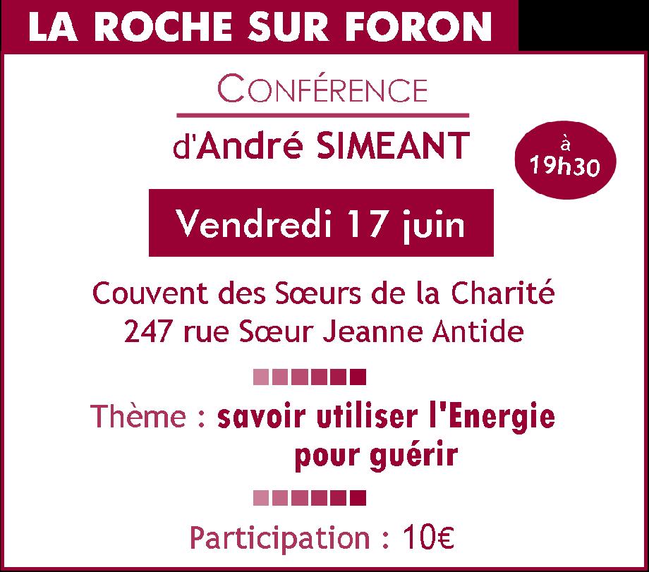 IM - Conférence à La Roche sur Foron.png