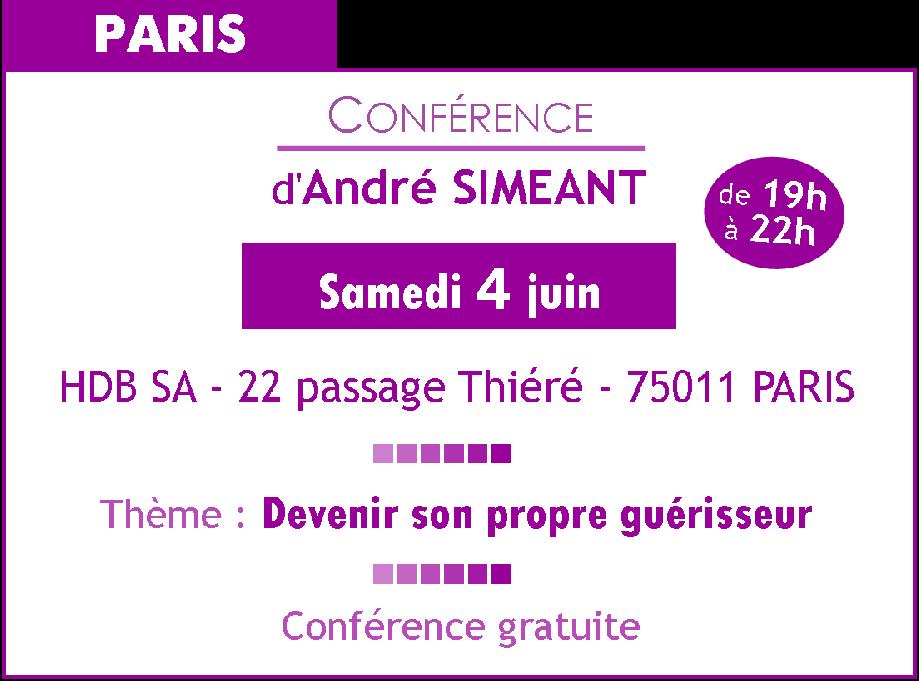 IM - Conférence à Paris.png