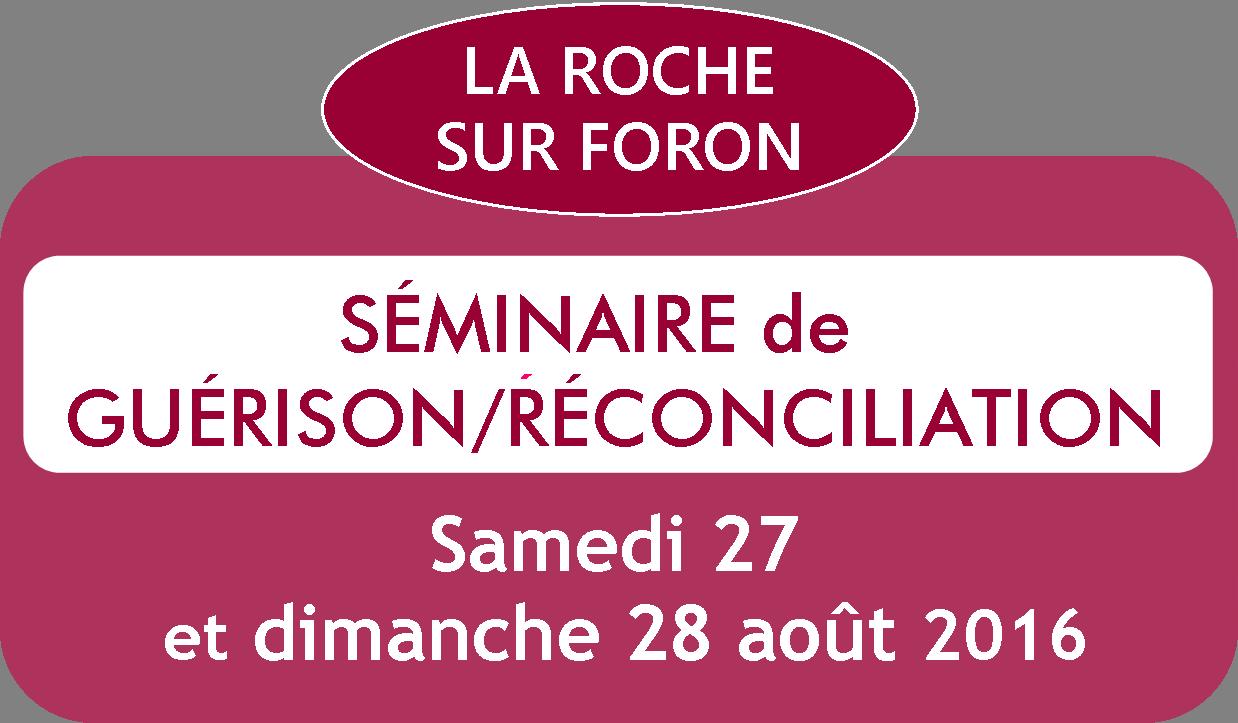 IM - Séminaire à La Roche sur Foron.png