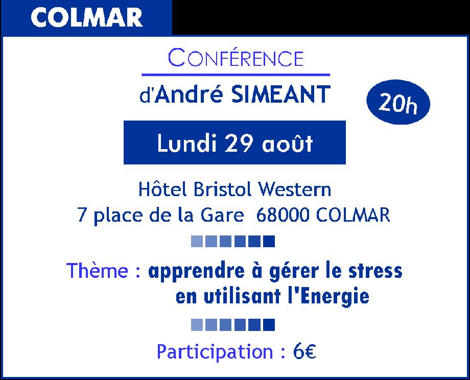 IM - Conférence à Colmar.png