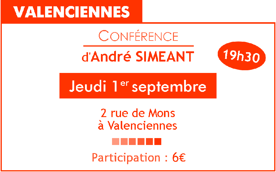 IM - Conférence à Valenciennes.png