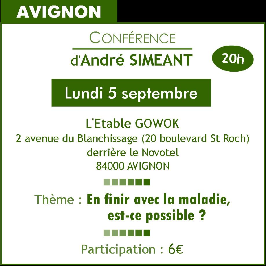 IM - Conférence à Avignon.png