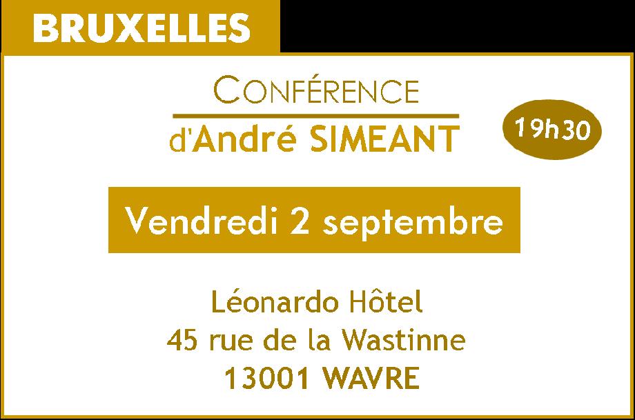 IM - Conférence à Bruxelles.png