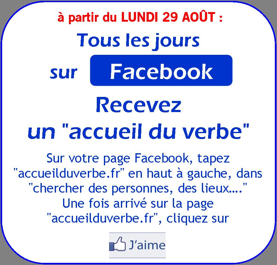 IM - Tous les jours sur Facebook.png