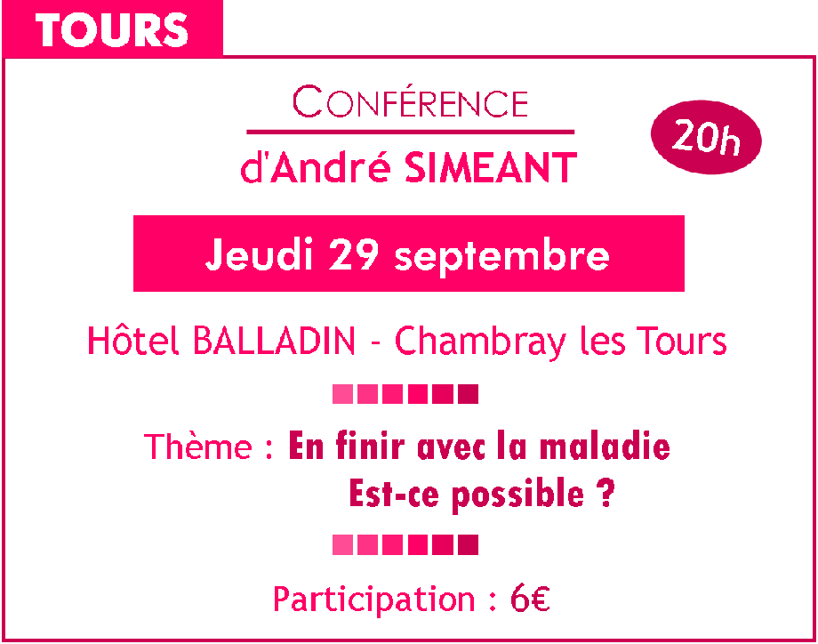 IM - Conférence à Tours.png