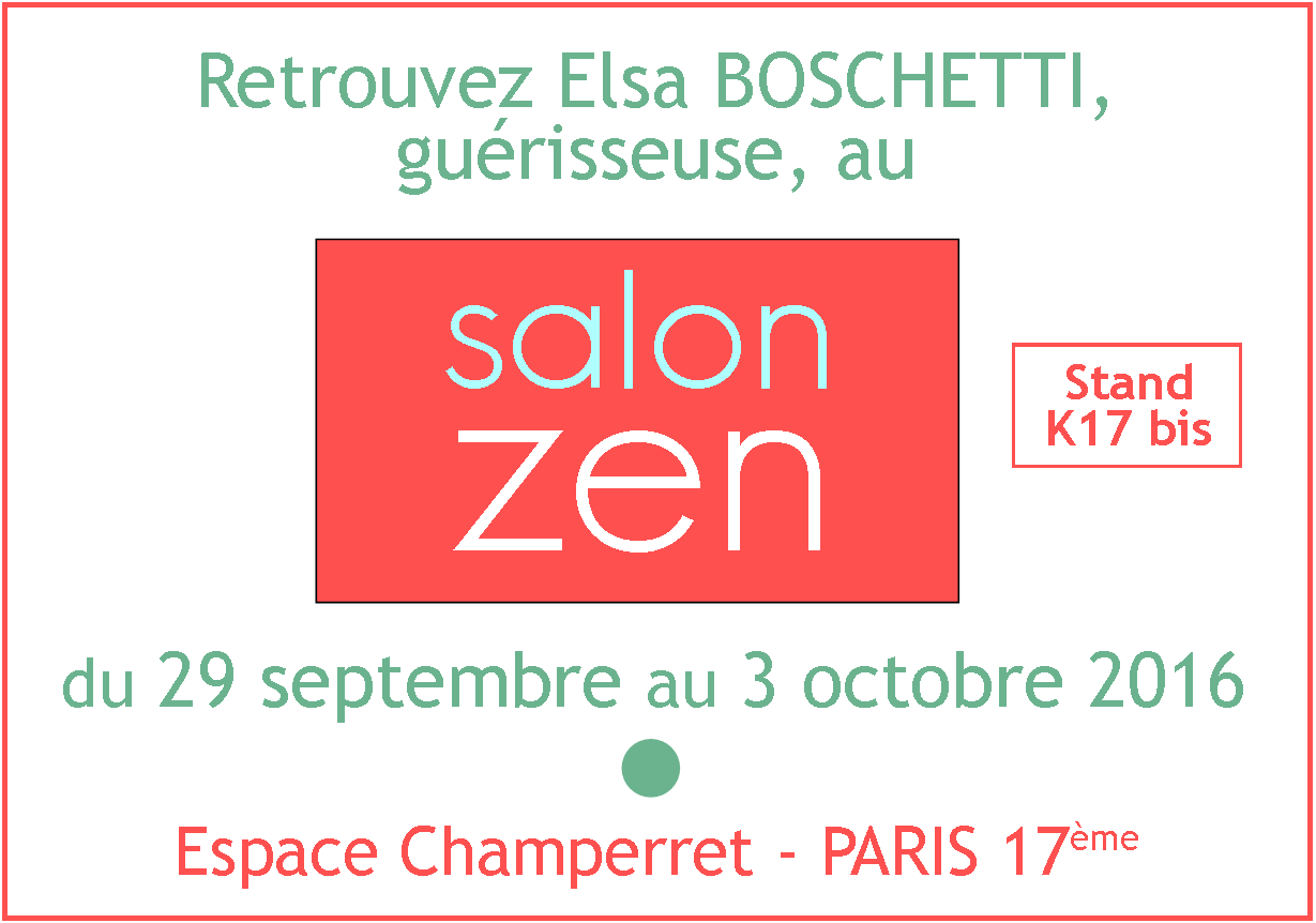 IM - Salon Zen - Elsa.png