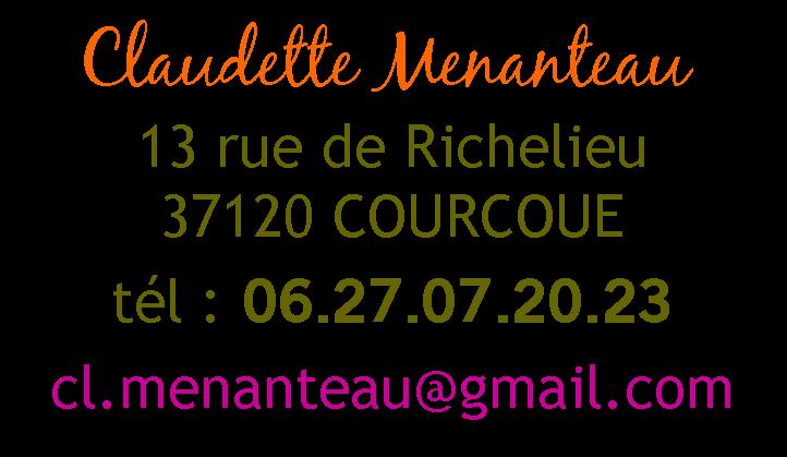IM - des guérisseurs - Claudette.png