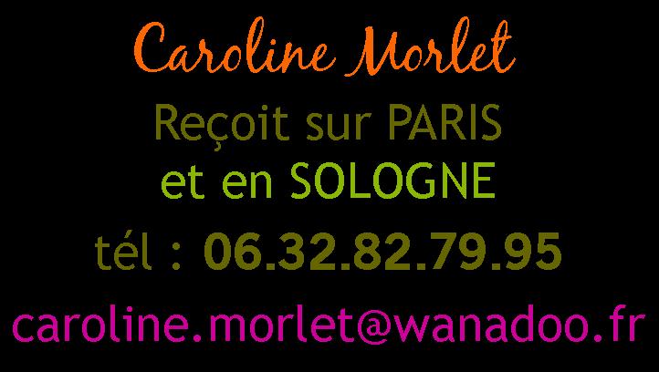 IM - des guérisseurs - Caroline.png