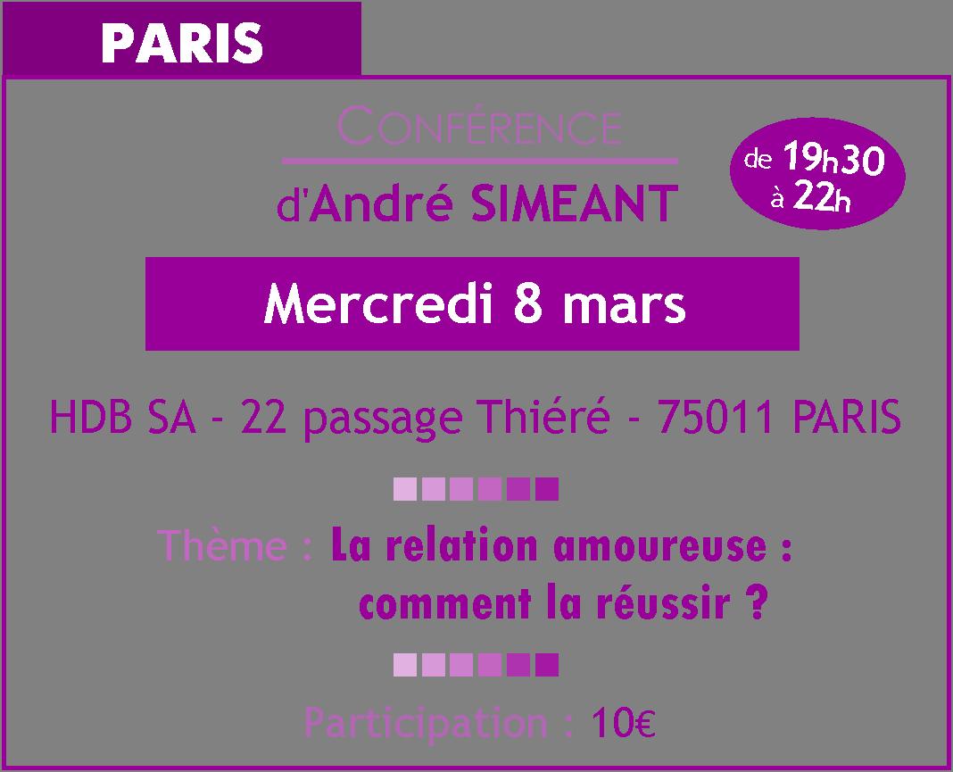 IM - Conférence à Paris 1.png