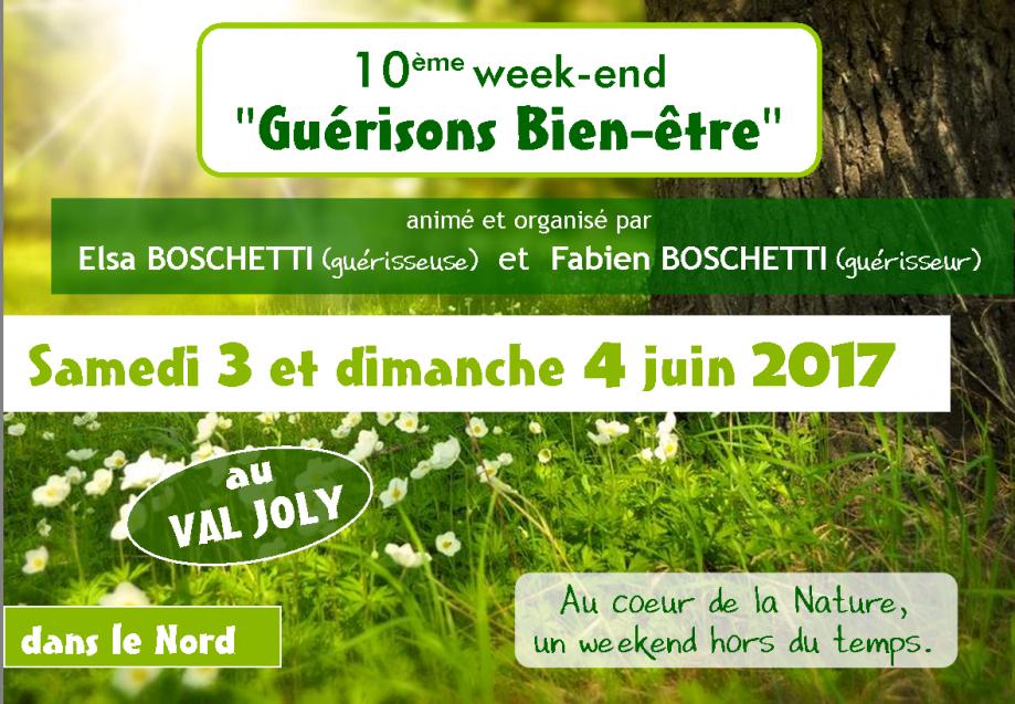 IM - 10ème Week-end au Valjoly.png