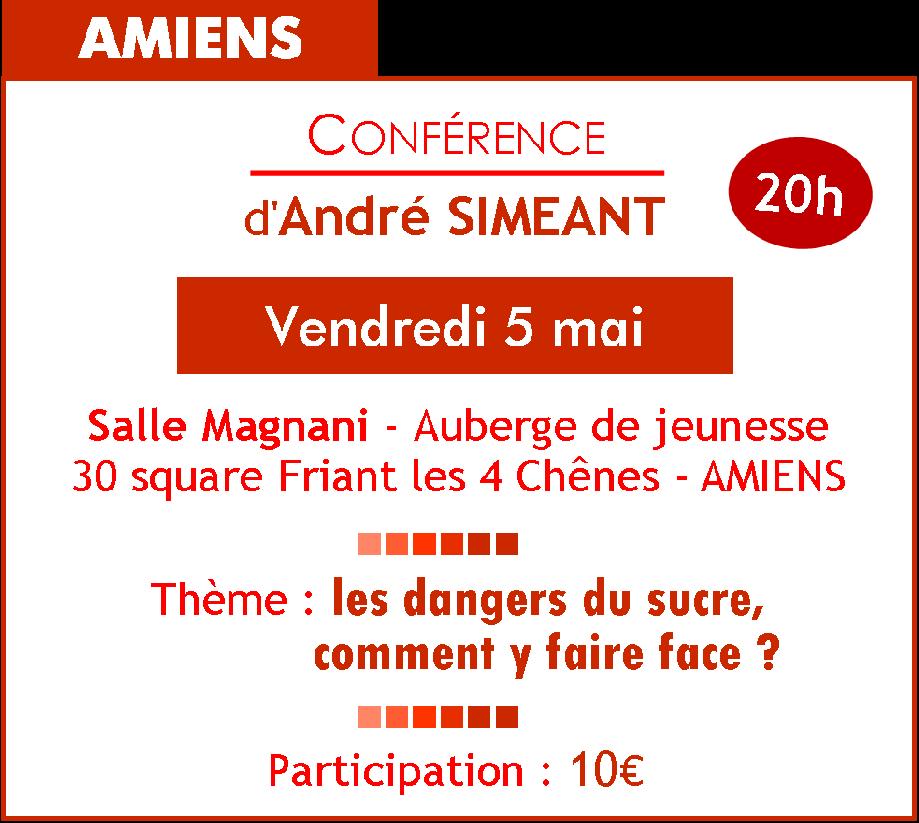 IM - Conférence à Amiens.png