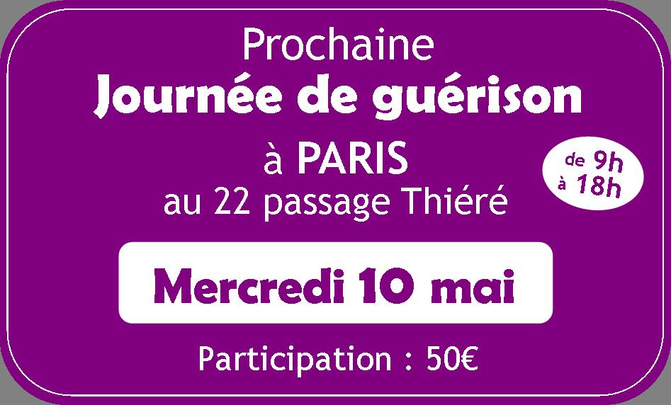 IM - Journée de guérison à Paris.png