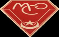 Mouloudia Club Oranais