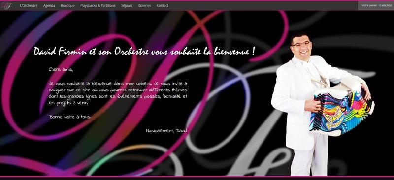 photo-accueil-blog.jpg