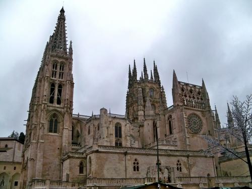 Espagne 2012.13 044+++ (Copier).jpg