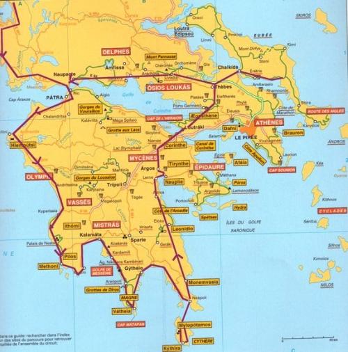 Carte-Grèce-circuit (Copier)+4.jpg