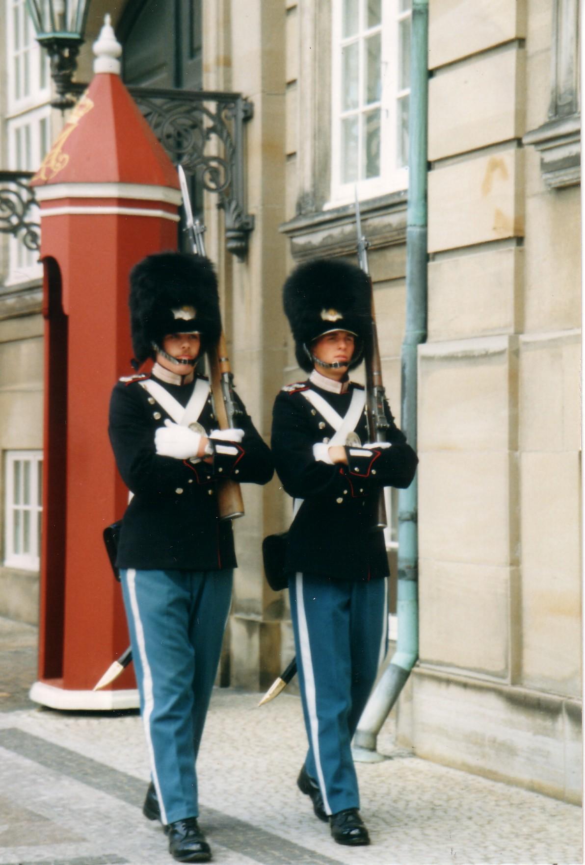 La garde à Amalienborg.jpg